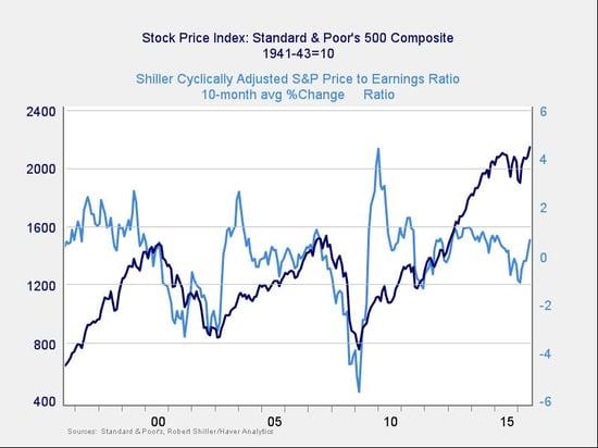 market_risk_2-3.jpg