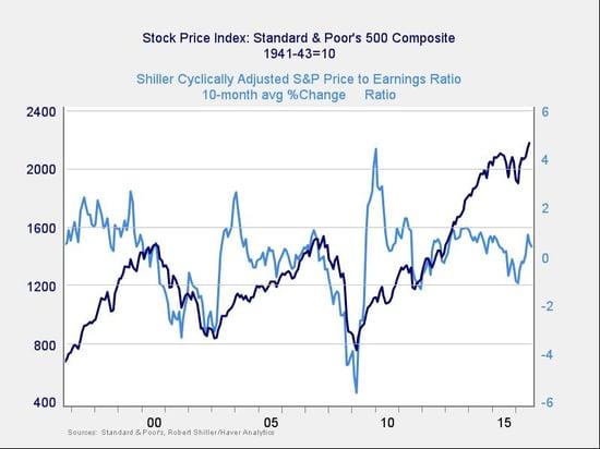 market_risk_2-4.jpg