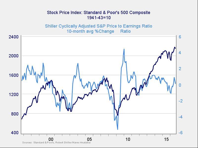 market_risk_2-5.jpg