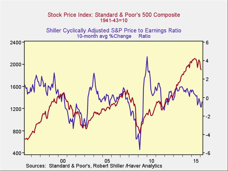 market_risk_2.jpg