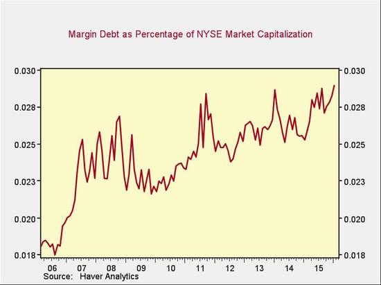 market_risk_3-1.jpg
