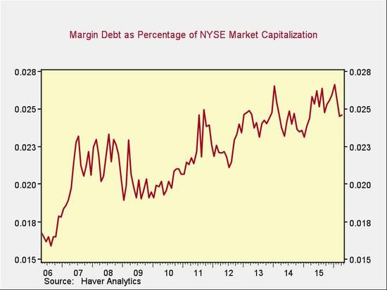 market_risk_3-3.jpg