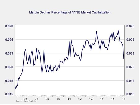 market_risk_3-6.jpg