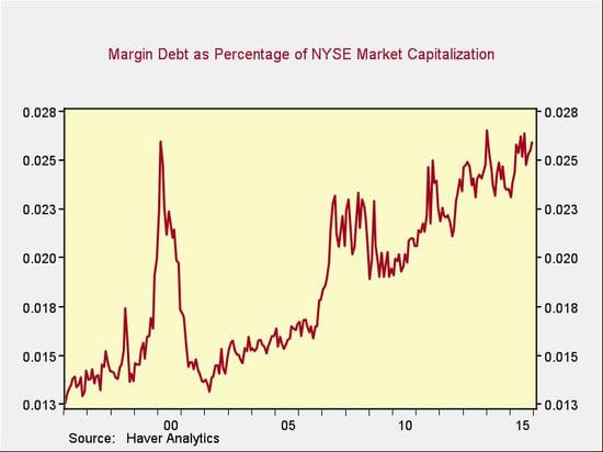 market_risk_3.jpg