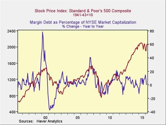 market_risk_4-1.jpg