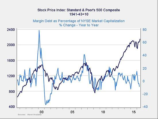 market_risk_4-3.jpg