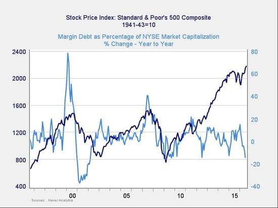market_risk_4-4.jpg