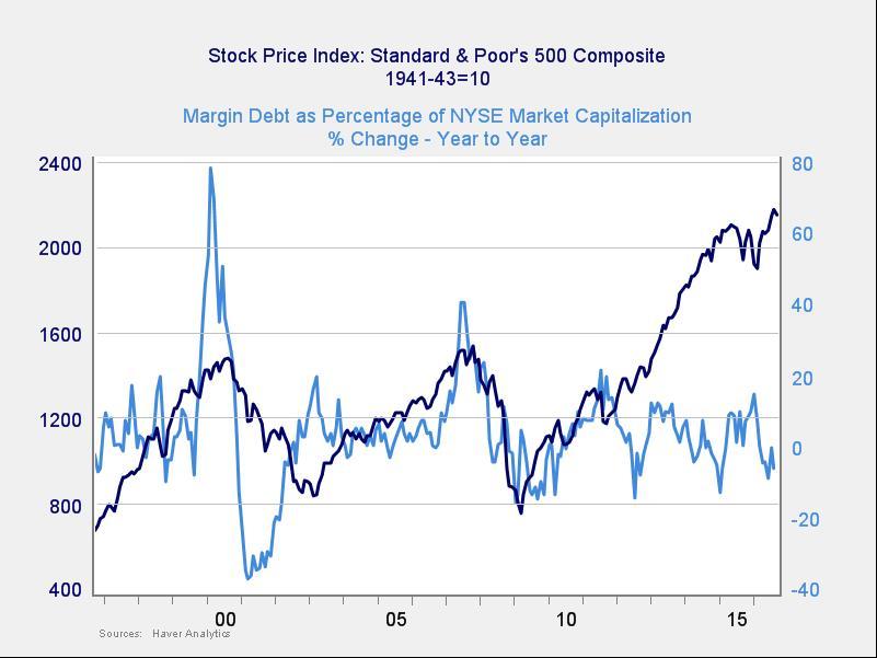 market_risk_4-5.jpg