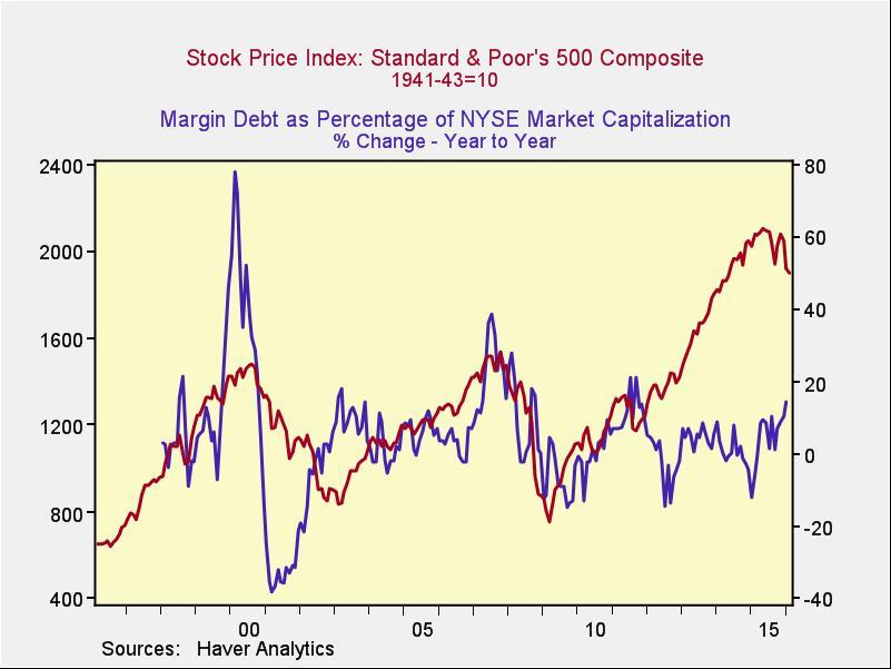 market_risk_4.jpg