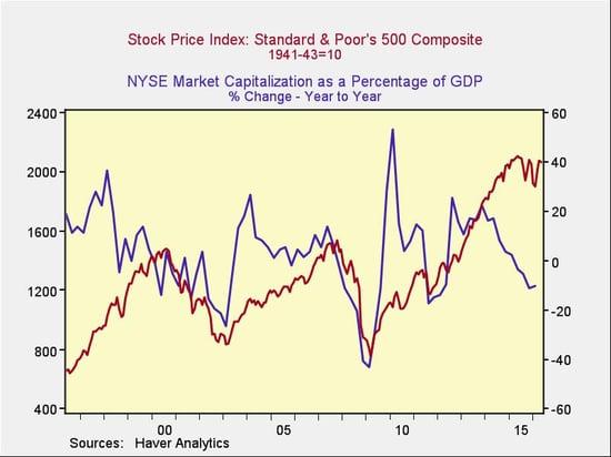 market_risk_5-2.jpg