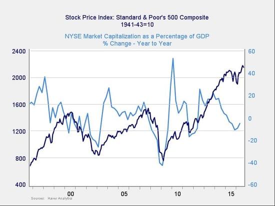 market_risk_5-6.jpg