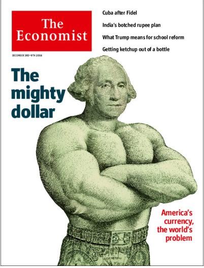 strong dollar_3.jpg