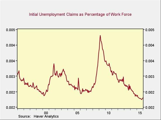 employment_boom_3.jpg