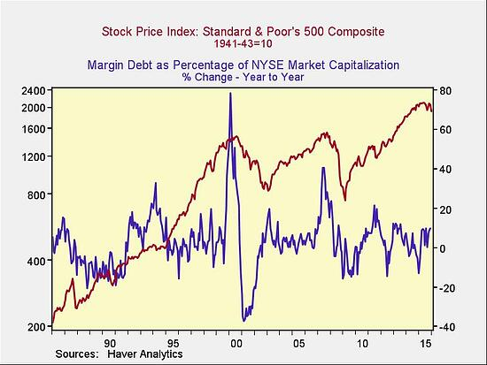 market_risk_4-2.jpg