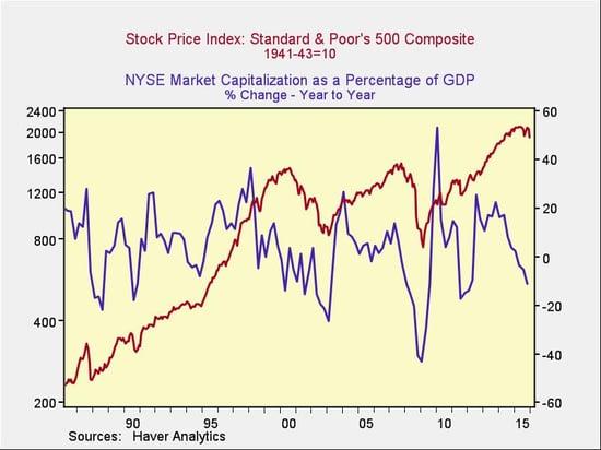 market_risk_5.jpg