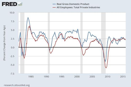 recession_1.jpg