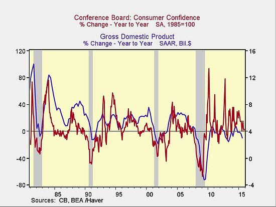 recession_2.jpg