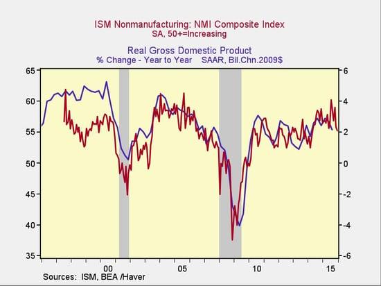 recession_3.jpg