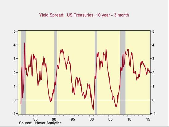recession_4.jpg