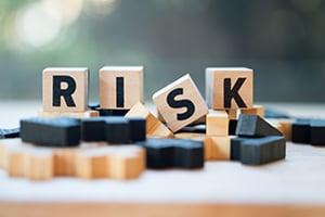 economic risk factor update