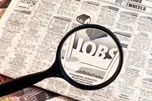 employment-a