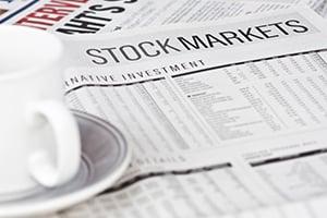 stock-market-a