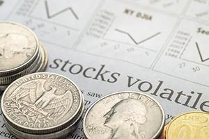 volatility-c