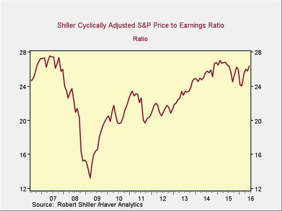 market_risk__1.jpg