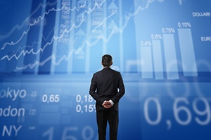 3 Current Economic Trends to Watch