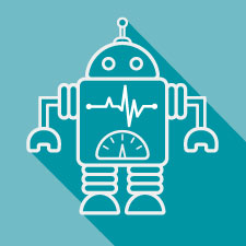 rise of the robo-advisor