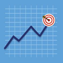 benchmarking client retirement plans