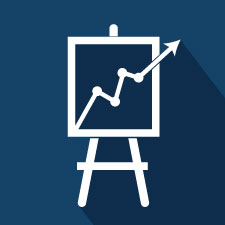 growth trends that are shaping advisor practices