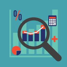 using retirement income calculators