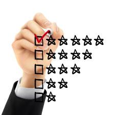 employee performance management program