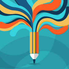 fostering creativity in your financial services firm