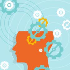 e-mything your financial advisory practice