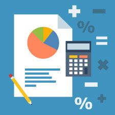 measuring portfolio performance