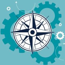 model portfolios for investment management