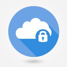 choosing a cloud service provider
