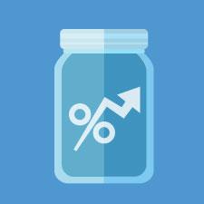 protecting portfolios against rising rates